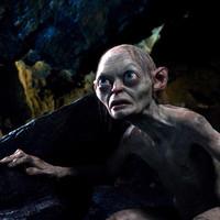 Újabb képek a Hobbitból