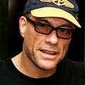 Van Damme rábólint a The Expendables 2-re, de csak akkor, ha Seagal nem lesz benne