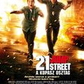 21 Jump Street - A kopasz osztag (21 Jump Street)