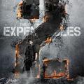 Akciófilmek és thrillerek 2012-ben