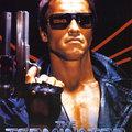 Terminátor - A halálosztó (The Terminator)