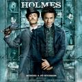 Sherlock Holmes 2 in 1 iromány