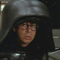 Missing in Action: Rick Moranis