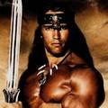 Arnold Schwarzenegger visszatér Conanként