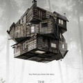 Cabin in the Woods SPOILERES kritika