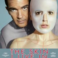 A bőr, amelyben élek újabb előzetese