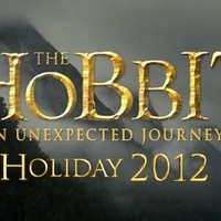 The Hobbit: An Unexpected Journey előzetes