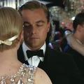 A nagy Gatsby előzetes