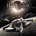 Sci-fi filmek 2012-ben