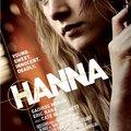 Hanna - Gyilkos természet (Hanna)