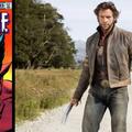 Átírják a The Wolverine forgatókönyvét