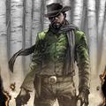 Django elszabadul új előzetes