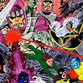 Nem Matthew Vaughn rendezi az X-Men: Days of Future-t