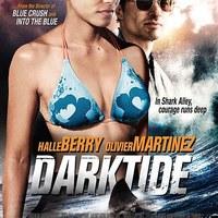 Dark Tide poszter