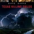 Röviden: Texas gyilkos földjén