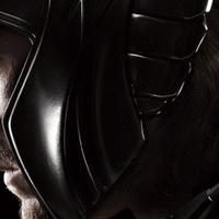 A Trónok harca rendezője készítheti el a Thor folytatását