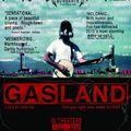 Röviden: GasLand (2010)