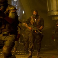 Zsoldosok a Riddickben
