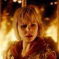 Silent Hill: Revelation 3D előzetes