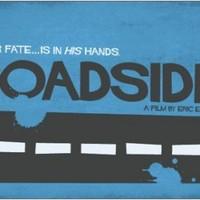 Roadside előzetes