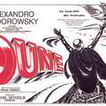 Dokumentumfilm készül Jodorowsky befuccsolt Dűne tervezetéről