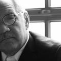 Schrader rendezheti a Bait thrillert, forgatókönyvet Easton Ellis írta