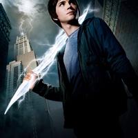 Percy Jackson lesz Pókember (?)