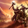 Sam Raimi rendezi a World of Warcraft filmet