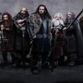 Csalódni fogunk a Hobbitban? A 48 fps nem jött be a népnek a Cinemaconon.