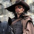D'Artagnan és a három muskétás