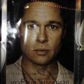 Benjamin Button poszter és Tv Spot