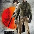 Újabb Django elszabadul előzetes és poszter.