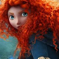 Box Office: Animációs uralom