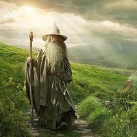 Harmadik Hobbit film: Megerősítve