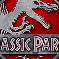 Nagyszerű forgatókönyv készült a Jurassic Park 4-hez