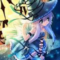 Anime & HP