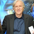 James Cameron csak az Avatarral foglalkozik, lesz negyedik rész