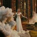 Oz: The Great and Powerful előzetes - Alice Csodaországban v2