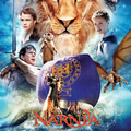 Narnia Krónikái 3. - A Hajnalvándor útja (The Chronicles of Narnia: The Voyage of the Dawn Treader)
