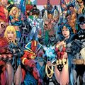 Hogyan hozná vissza a Warner Batmant? [Dark Knight SPOILER]