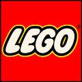 Vázlatok egy meg nem valósult LEGO filmhez