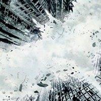 Box Office:  Batman visszatér