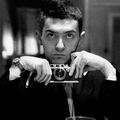 Rendezőportrék: Stanley Kubrick