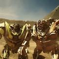 Mégis 2011-ben jön a Transformers 3