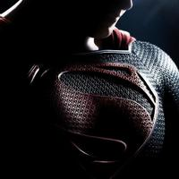 Superman: Man of Steel poszter