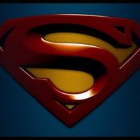 A negyedik Superman film utáni problémák