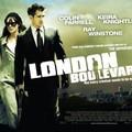 Akciófilmek és thrillerek 2011-ben