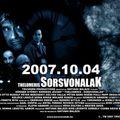 Magyar filmek 2009-ben