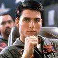 Nincs Top Gun film Maverick nélkül