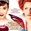Tükröm, tükröm (Mirror Mirror)